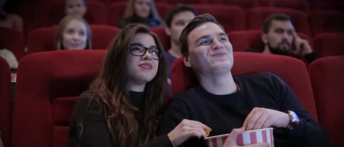 teatro san valentin