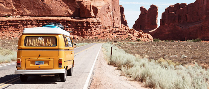 juego de escape en caravana